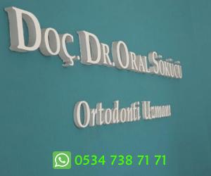 Gaziantep Ortodonti Kliniği